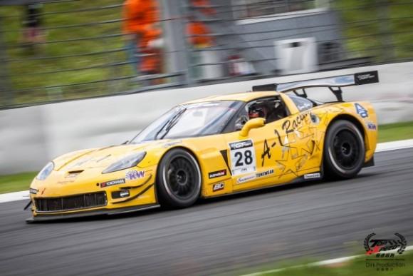 出典:http://www.motorsport-sales.com/