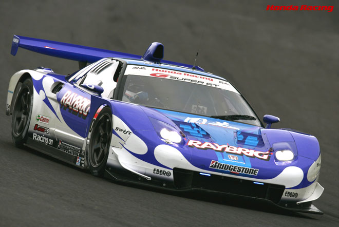 出典:http://www.honda.co.jp/SuperGT/race2005/rd04/report/