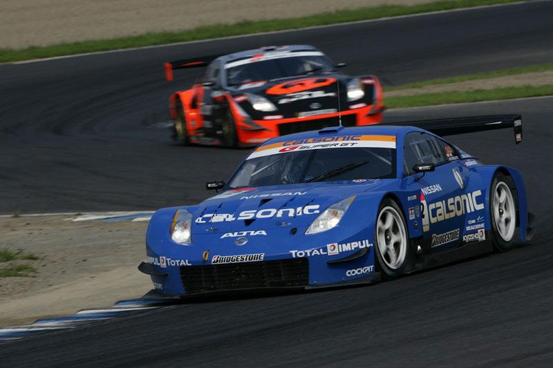 出典:https://www.calsonickansei.co.jp/race/history/index3.html