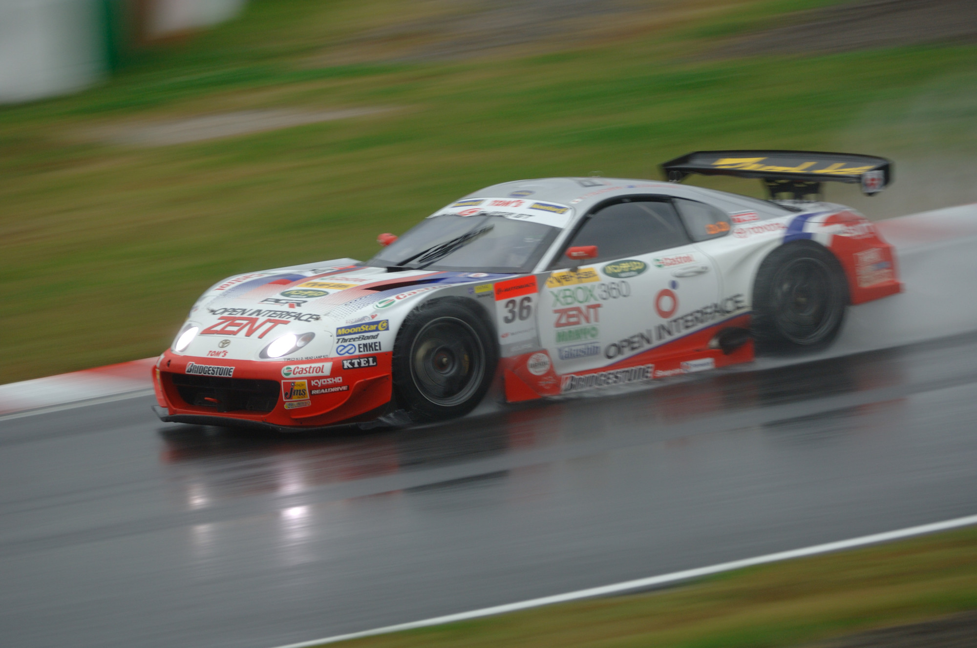 出典:http://inish.cocolog-nifty.com/blog/2005/11/super_gt112.html