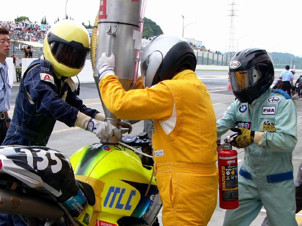 出典:www.biketel.com