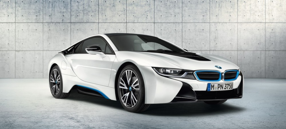 出典:http://www.bmw.co.jp/ja/all-models/bmw-i/i8/2014/design.html