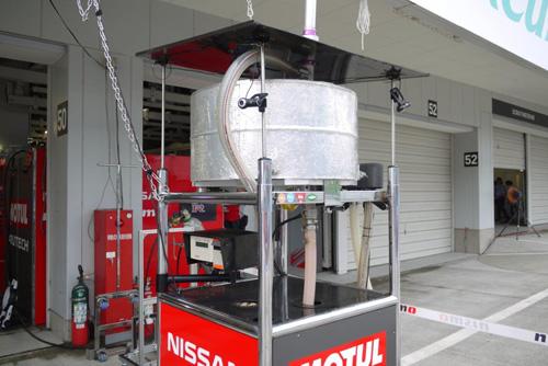 出典:http://www.nismo.co.jp/motorsports/