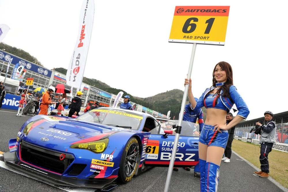 photo by naoki Yukioka