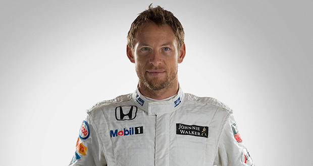 jenson-button-2016