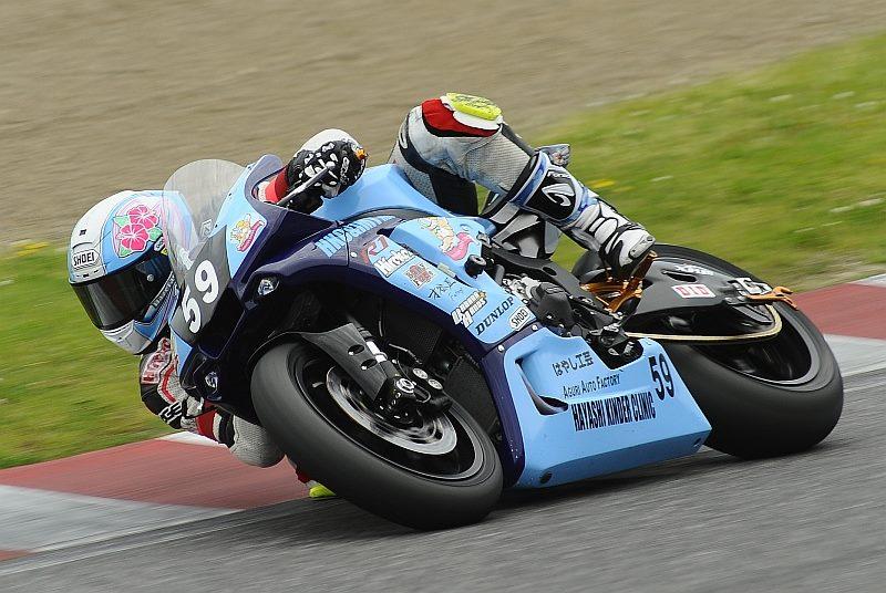 https://www.facebook.com/racingautoby/?fref=photo