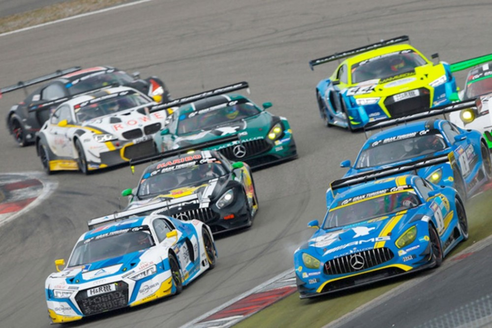 http://www.24h-rennen.de/en/the-24h-prologue-lures-teams-drivers-and-fans-to-the-nordschleife/