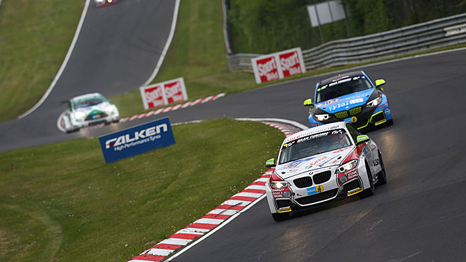 http://www.bmw-motorsport.com/en/news/current-news/2015/05/24h_bmw-m235i-racing-cup.html