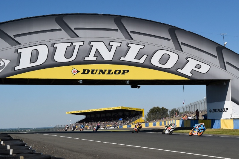 http://www.crash.net/motogp/news/212731/1/dunlop-extends-moto2-moto3-tyre-deals.html