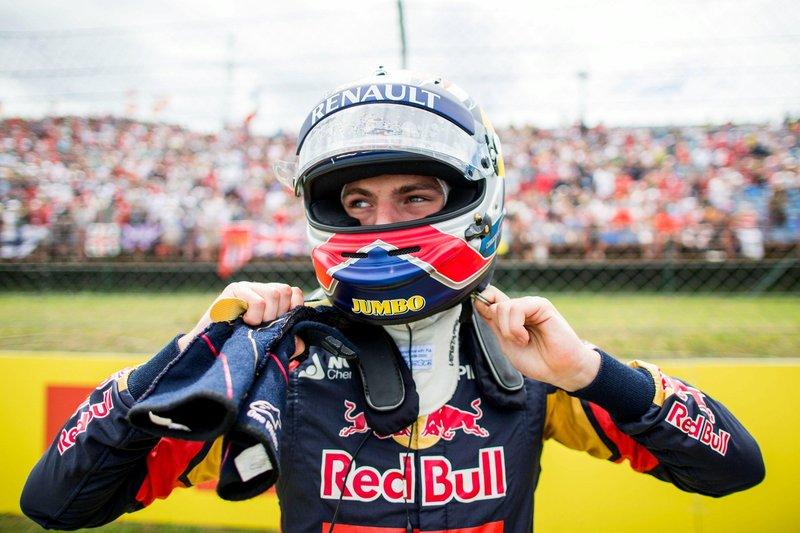 f1-2015-best-moments-max-verstappen