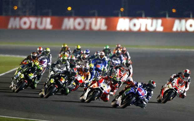 http://sports.sindonews.com/read/1060187/49/fim-revisi-kalender-balap-motogp-2016-1447076613