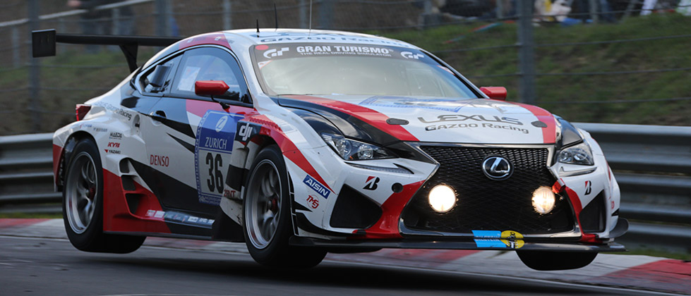 http://toyotagazooracing.com/jp/nurburgring/teamdriver/