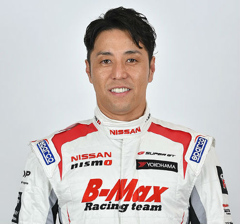 画像提供:http://supergt.net/