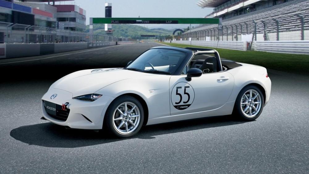 出典:http://www.mazda.co.jp/cars/roadster/nr-a/