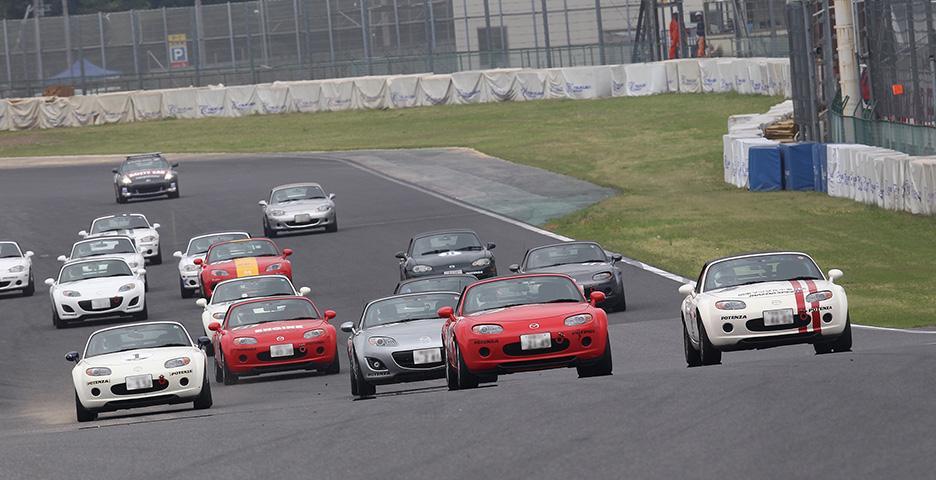 出典: http://www.mazda.co.jp/cars/roadster/nr-a/