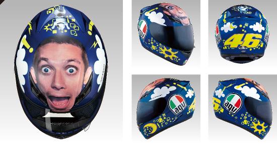 http://www.marushin-helmet.co.jp/agv/k3.html
