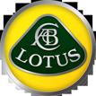出典:http://www.lotus-cars.jp/