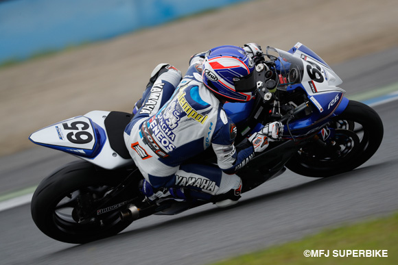 http://www.superbike.jp/news/2016/05/post_646.html