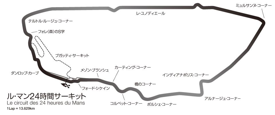 http://ms.toyota.co.jp/jp/wec/special/circuit-de-la-sarthe-01.html