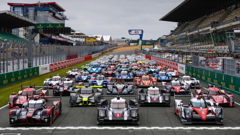 https://newsroom.porsche.com/en/motorsports/porsche-motorsports-le-mans-test-2016-12595.html