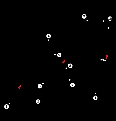 出典:https://ja.wikipedia.org/wiki/