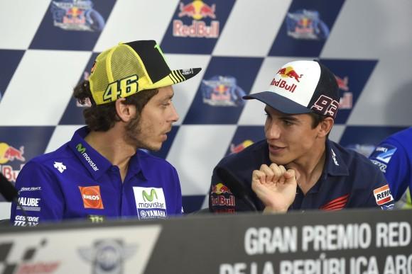 http://gp-live.hu/motorsportok/motogp-rossi-ujra-csucsformaban-es-szerinte-megnyerheti-a-bajnoksagot/