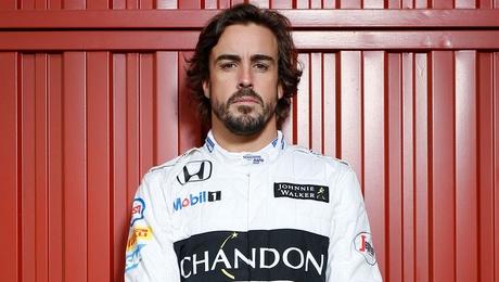 出典:http://www.mclaren.com/formula1/team/