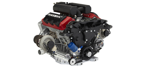 https://hpd.honda.com/innovations/hr28tt-p2-engine/