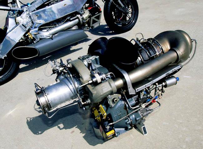 出典:http://marineturbine.com/motorcycles/