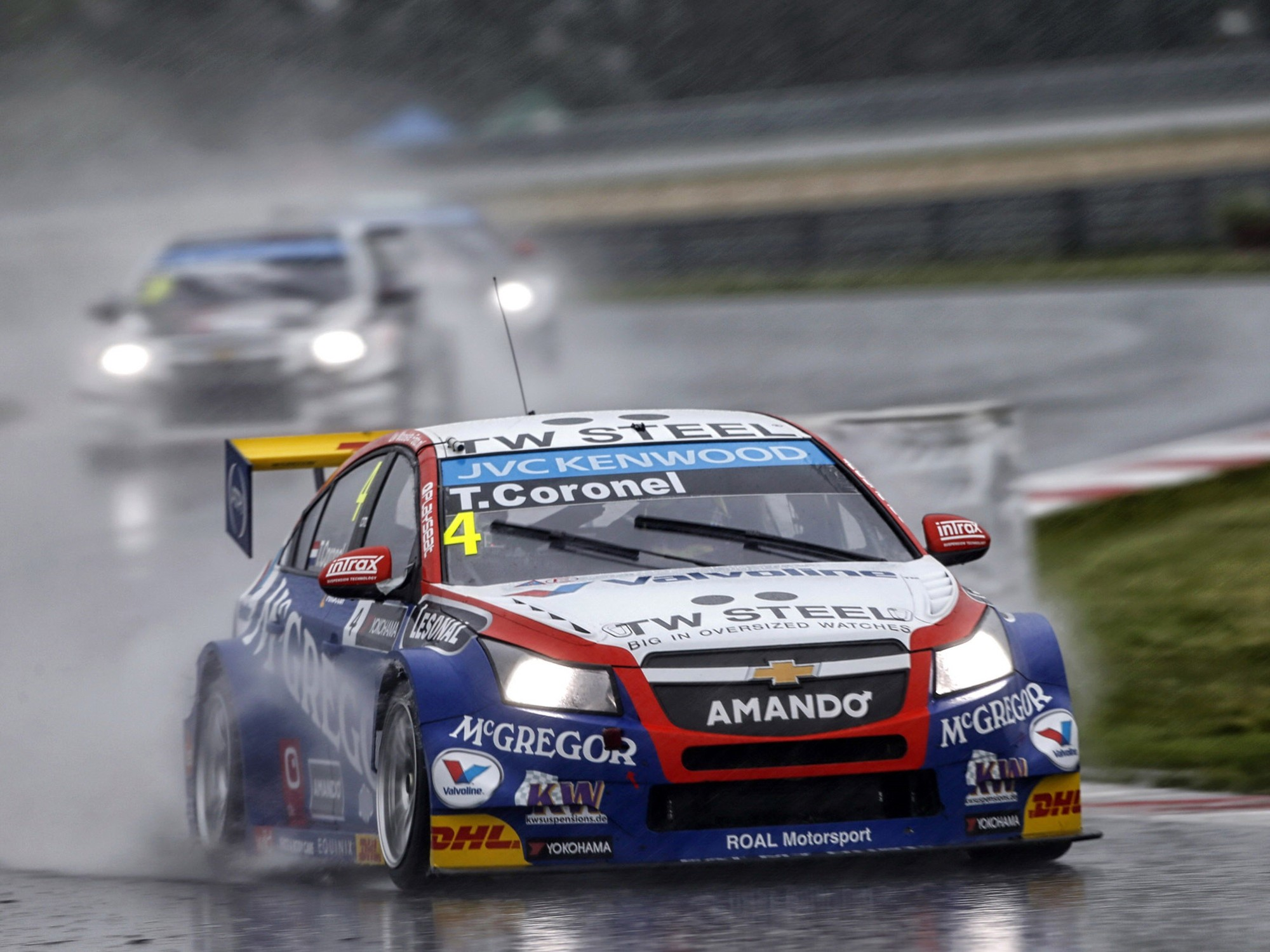 http://www.wallpaperup.com/352310/chevrolet_cruze_wtcc_2014_race_car_racing_4000x3000.html