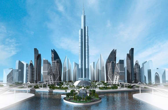 出典:http://www.skyscrapercity.com/