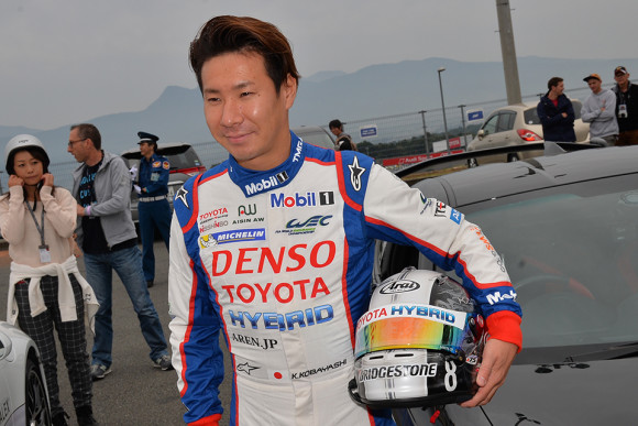 http://ms.toyota.co.jp/jp/wec/racereport/1506-fuji-04.html