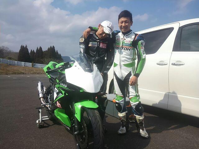 http://kyokushin11172000.blog.fc2.com/blog-date-201603.html