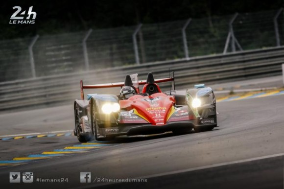 http://www.lemans.org/en/PictureList/photos/123