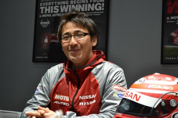 http://motorsports.nissan.co.jp/MSP/blog/?p=13696