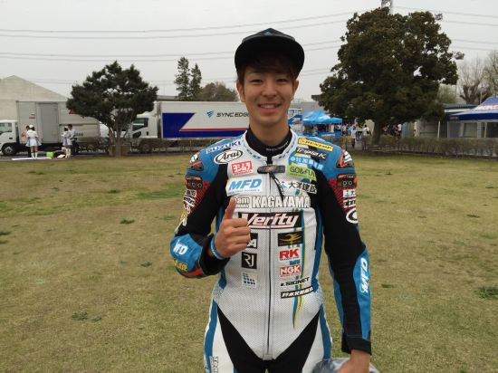 http://oshidatakeshi.com/article15999.html