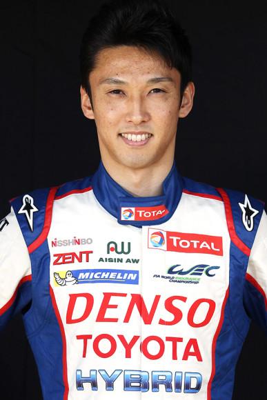 http://ms.toyota.co.jp/jp/drivers/kazuki-nakajima-2014.html