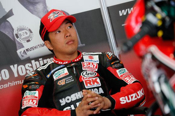 http://www.superbike.jp/news/index_17.html