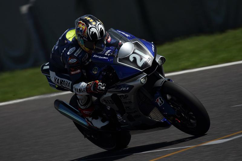出典:http://race.yamaha-motor.co.jp/