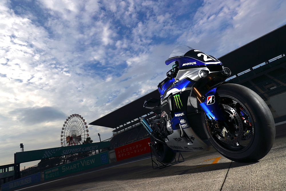 出典:http://race.yamaha-motor.co.jp/