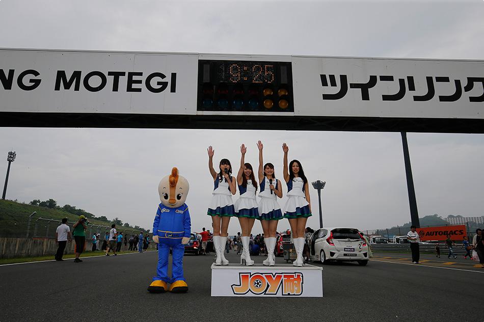 http://www.twinring.jp/joytai/report/16report2.html