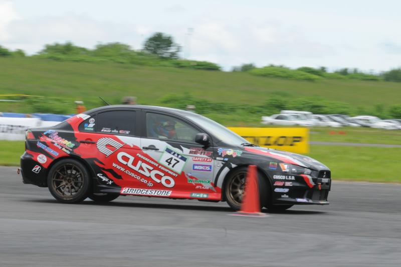 http://www.cusco.co.jp/motorsports/gymkhana/20160620_jgc_rd4.html