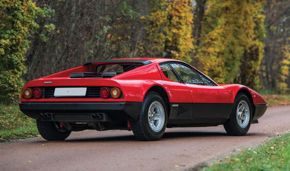 出典:http://racingcar.ready.jp