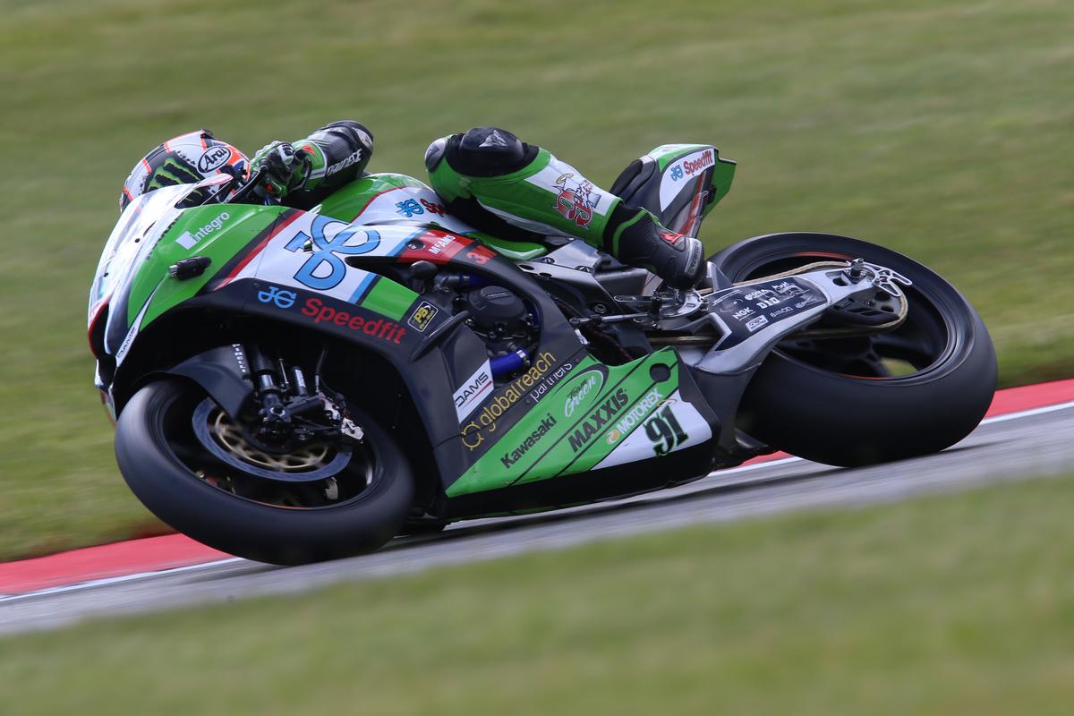 RAF Marham British Superbikes Championship Round 05 - Snetterton 7th July 2016 http://www.leonhaslam.com/viewgallery?arcade=60VJ4IBOE94OU6DIQK2UGIF8VZKXUDYY0KC0IO6S