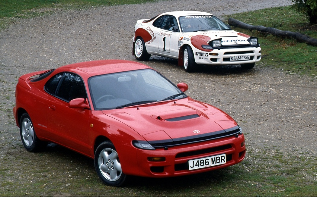 出典:http://classicregister.com/content/affordable-future-classics-80s-and-90s-number-4-toyota-celica-gt-four