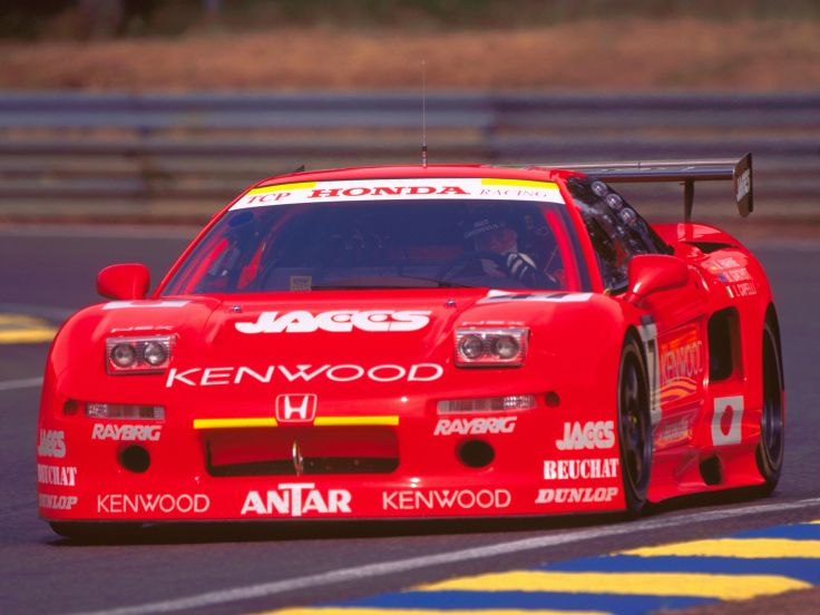 出典:http://www.wallpaperup.com/141300/1995_Honda_NSX_GT1_Turbo_95T0001_race_racing.html