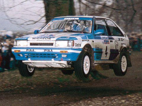 出典:http://tech-racingcars.wikidot.com/