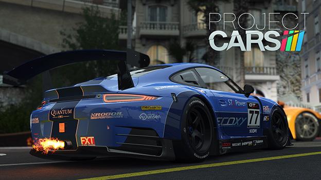出典:http://projectcars.wicurio.com/