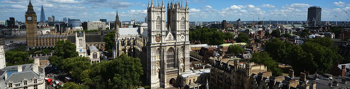 出典:http://www.westminster-abbey.org/