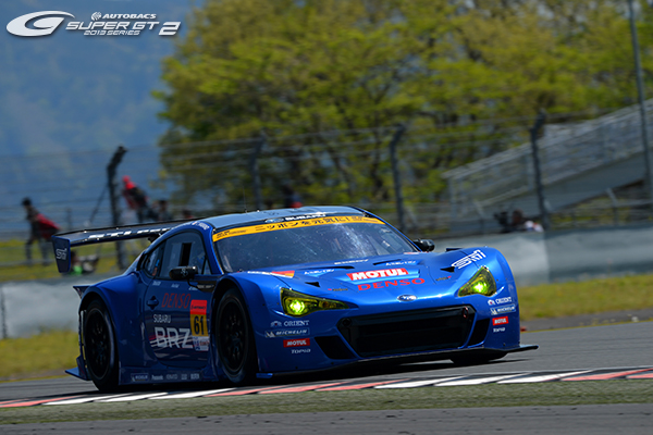 出典:http://supergt.net/